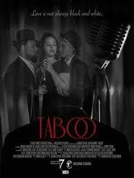Online Taboo Full Free Movies,Watch Taboo Full Free HD Movie,Taboo Watch or Download Full Movies,Taboo Online Full Watch Cinema,     http://fullfreestream.com/
