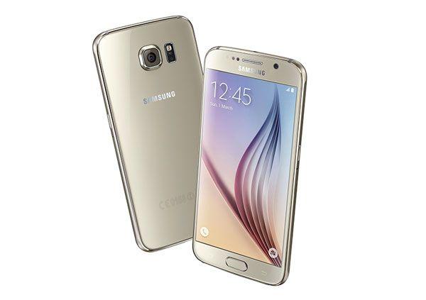 เปิดตัว Samsung Galaxy S6 อย่างเป็นทางการ มาพร้อมตัวเครื่องโลหะและกล้องหลัง 16 ล้านพิกเซล!! http://www.naiinter.com/%e0%b9%80%e0%b8%9b%e0%b8%b4%e0%b8%94%e0%b8%95%e0%b8%b1%e0%b8%a7-samsung-galaxy-s6-%e0%b8%ad%e0%b8%a2%e0%b9%88%e0%b8%b2%e0%b8%87%e0%b9%80%e0%b8%9b%e0%b9%87%e0%b8%99%e0%b8%97%e0%b8%b2%e0%b8%87%e0%b8%81/