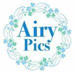 @airy_pics'in bu Instagram fotoğrafını gör • 1,354 beğenme