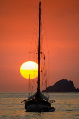 Zihuatanejo    The small fishing village sits about 15 minutes from the lively city of Ixtapa, making it the perfect place to unwind yet still be near all the action. Our readers love the dual options of the two cities, as well as the laid-back atmosphere of the bay.