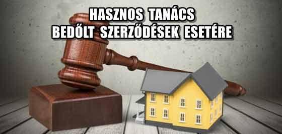 Nemzeti Civil Kontroll Polgárjogi Mozgalom ( NCK pjm. ) Ügyvédi és szakértői vélemények a devizahitelezésről.