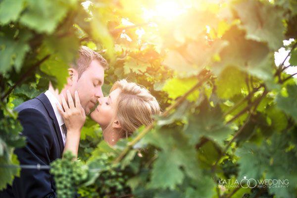 Hochzeitin den Weinbergen von Katja Schünemann2