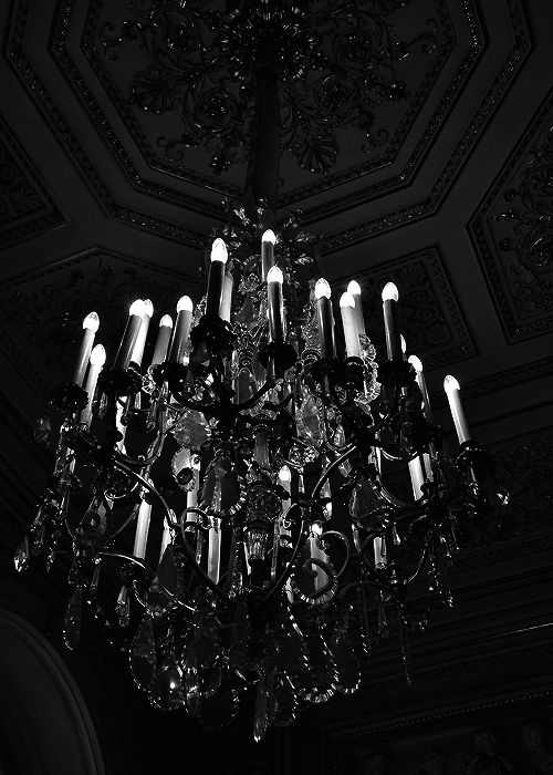 114 best SWING FROM THE CHANDELIER . images on Pinterest | Crystal ...