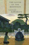 The Sound of the Mountain Yasunari Kawabata