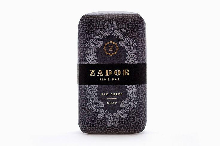 Project Love: Zador