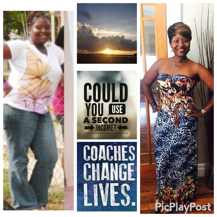 Are you or someone you know struggling with weight-related issues, such as type II diabetes, high blood pressure, high cholesterol, etc.? Or maybe you just haven't felt well in awhile, have low energy, or have trouble sleeping? Need additional income or do you just love helping others genuinely?  If so contact me.....The program pays for itself your health is priceless www.primemotivation.tsfl.com or email primemotivation77@gmail.com #grateful  #health #loseweight  #weightloss #maintainence…