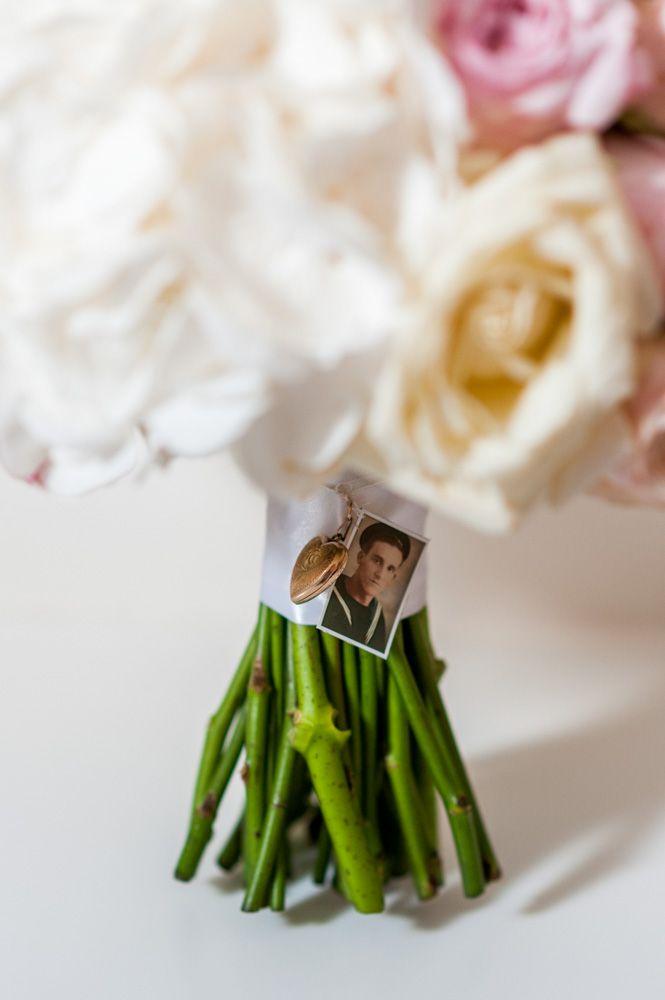 Glamorous UK Wedding in Santorini      Photo by @studiophosart (Phosart Photography & Cinematography)  Wedding Planner: @thebridalconsultants  Coordinator: @weddingsinsantorini  Decoration & Flowers by @weddingwishsantorini  Wedding venue: @lecielsantorini  Wedding dress: @berta  Bridal make up: @lashandmakeup  Candy Bar by @cakeladygreece