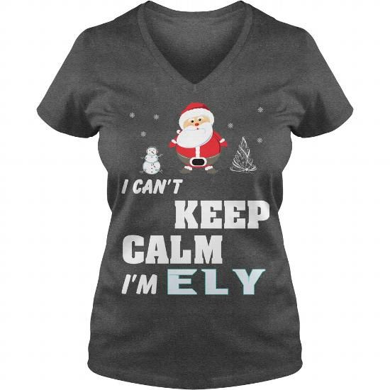 ELY #city #tshirts #Ely #gift #ideas #Popular #Everything #Videos #Shop #Animals #pets #Architecture #Art #Cars #motorcycles #Celebrities #DIY #crafts #Design #Education #Entertainment #Food #drink #Gardening #Geek #Hair #beauty #Health #fitness #History #Holidays #events #Home decor #Humor #Illustrations #posters #Kids #parenting #Men #Outdoors #Photography #Products #Quotes #Science #nature #Sports #Tattoos #Technology #Travel #Weddings #Women