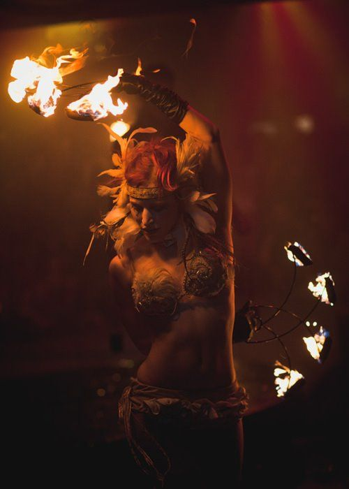.Fire Starters, Fire Fans, Fire Art, Tribal Dance, Fireart, Bellydance, Fire Dancers, Belly Dancers, Night Circus