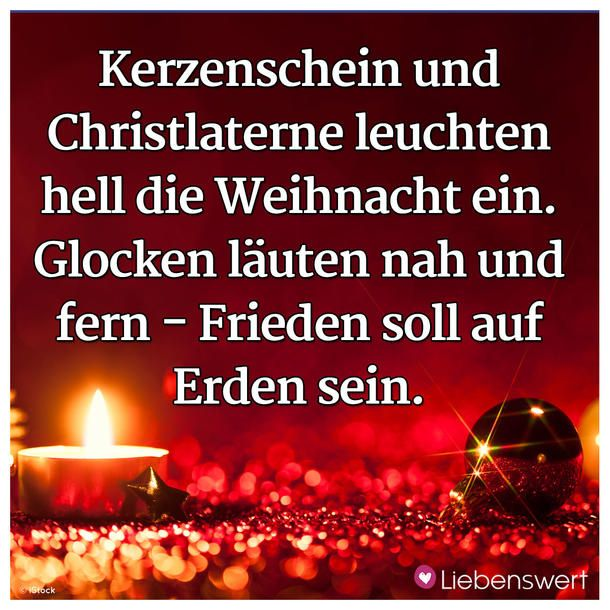Texte Fur Weihnachtskarten Die Schonsten Spruche Texte Fur Weihnachtskarten Spruch Weihnachtskarte Schone Adventszeit Spruche