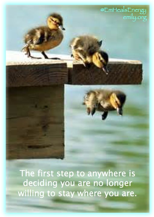 Even baby steps are part of every great stride 💛     Foundation Energy: #self-worth