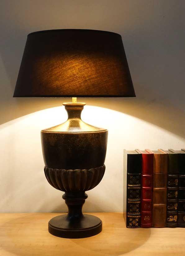 22 besten lampen leuchten licht bilder auf pinterest dresden lampen leuchten und lichtlein. Black Bedroom Furniture Sets. Home Design Ideas