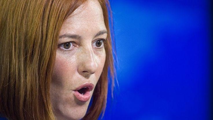 الفجر Elfajar Elgadeed: الحكومة السويدية الجديدة تعتزم الاعتراف بدولة فلسط...