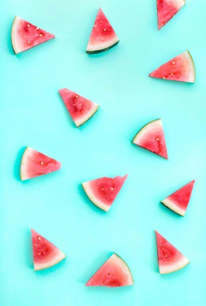 Watermelon | Watermelon wallpaper, Wallpaper iphone summer ...