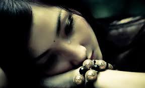 Traumi e Shock emotivi e Craniosacrale - TEXT - http://www.sognidipepe.com/traumi-e-shock-emotivi-e-craniosacrale/