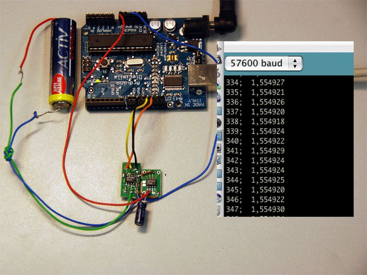 20 best arduino images on pinterest arduino arduino projects and find this pin and more on arduino by sahaschait fandeluxe Images