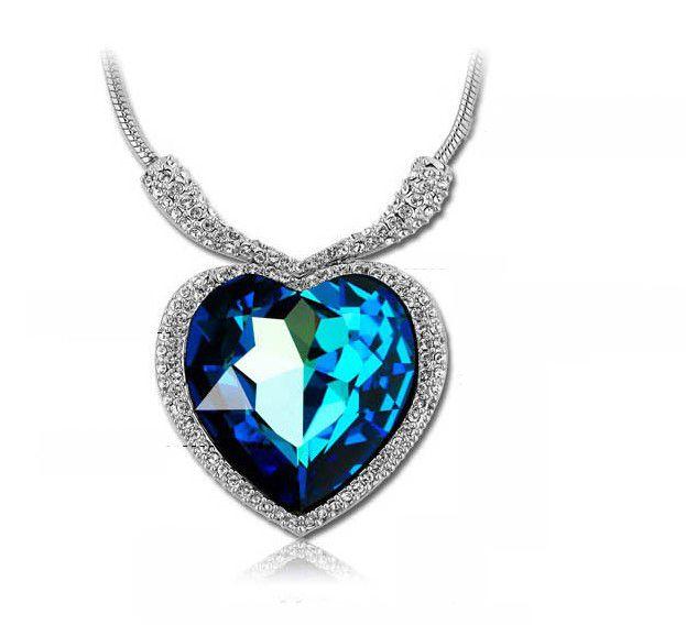 Best Online Jewelry Store Cheap