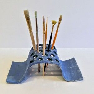 Ceramic Painting Set | The Museum of Arts and Design (MAD)