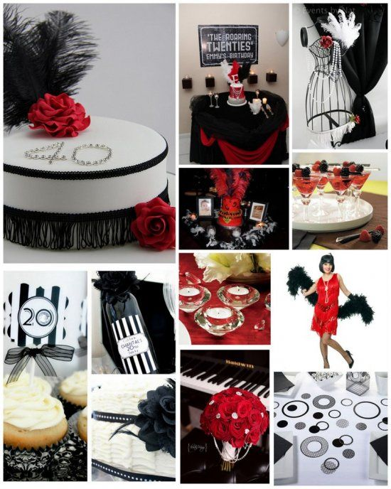 die besten 25 mottoparty hollywood ideen auf pinterest oscar party hollywood party. Black Bedroom Furniture Sets. Home Design Ideas
