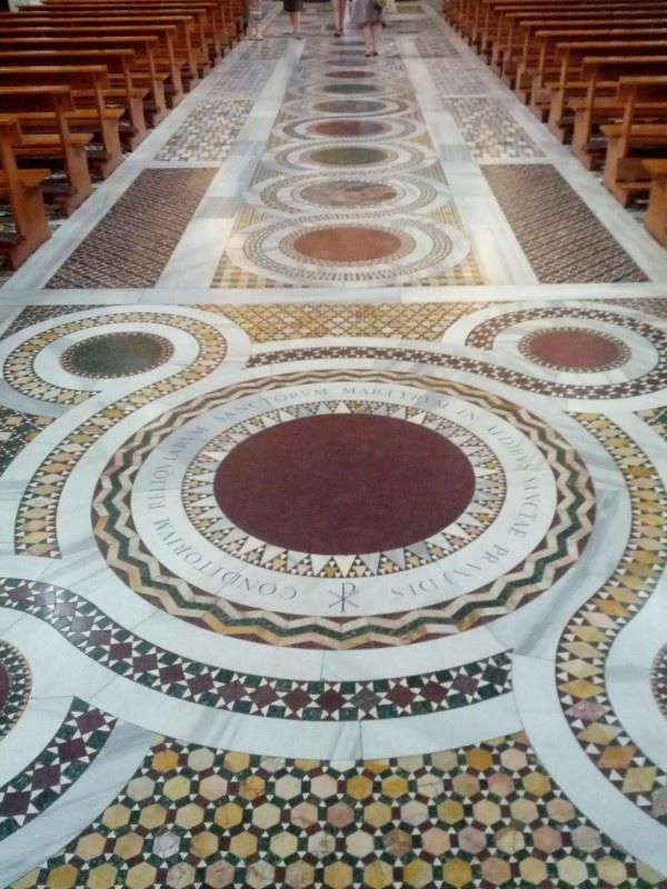 46 Best Roman Floor Mosaics Images On Pinterest Roman Art Roman