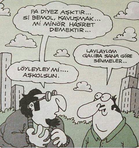 #kahkahacumhuriyeti #karikatür #karikatur #mizah #komedi #kahkaha #gırgır #şaka #komik #delihuni #huniler #yiğitözgür #erdilyasaroglu #selçukerdem #serkanaltuniğne #ilkeraltungök #penguendergi #lemankültür #uykusuz #otdergi #komikpaylaşımlar #komikpaylasimlar #caps #şaka #komik #gt #geritakip #cartoon #comedy #funny #photooftheday http://turkrazzi.com/ipost/1523425970588931901/?code=BUkS9lKjtc9