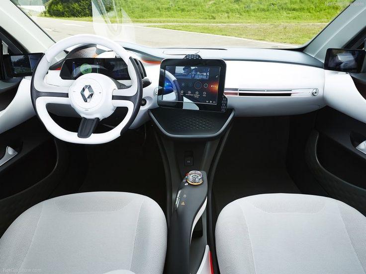 Renault-Eolab_Concept_2015_interior