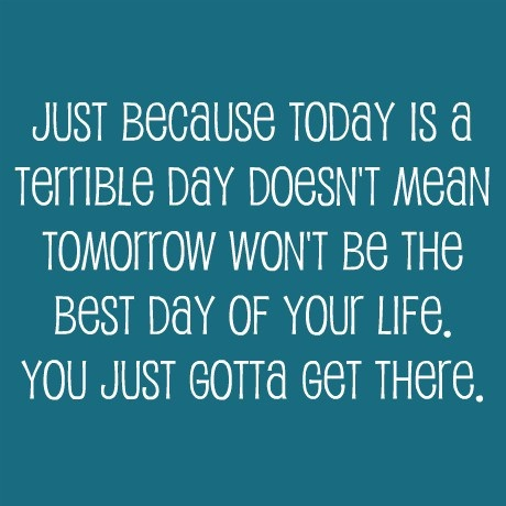 : Keep Swim, Remember This, Thinking Positive, Chin Up, Quote, So True, Keep Moving Forward, Bad Day, True Stories