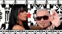 Pitbull one,two,three,four,uno,dos,tres,cuatro - YouTube
