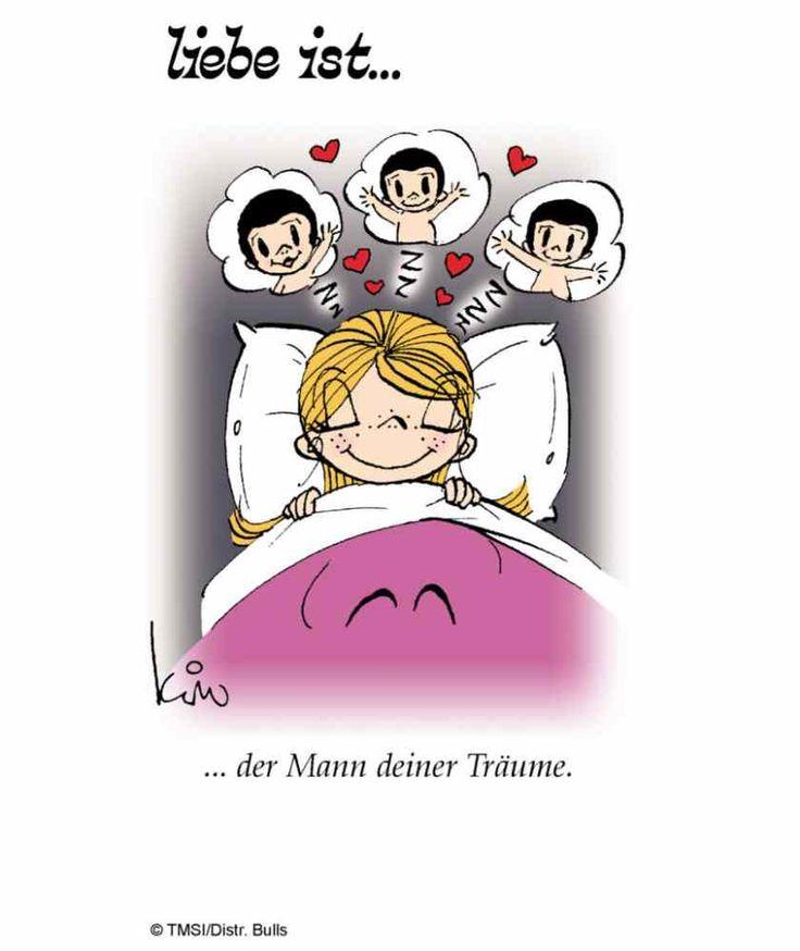"""Résultat de recherche d'images pour """"comic schlafen gehen"""""""