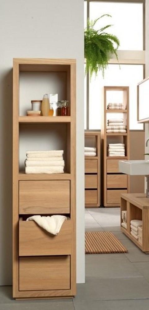 die besten 25 ikea badezimmerschrank ideen auf pinterest ikea badezimmer doppel waschbecken. Black Bedroom Furniture Sets. Home Design Ideas