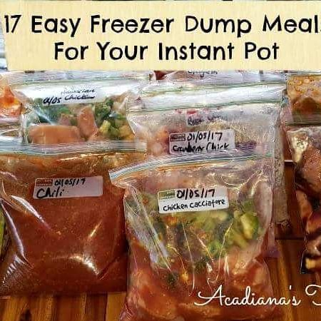 As promised :) I made these for less than $5 per meal for my family of 5!  17 Ea…