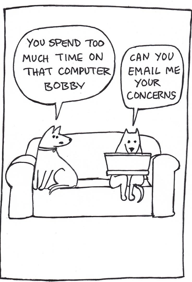 Communication Barriers - Reasons for Communication Breakdown