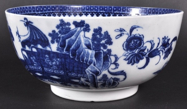 9 Best Images About 18th Century Ceramic On Pinterest