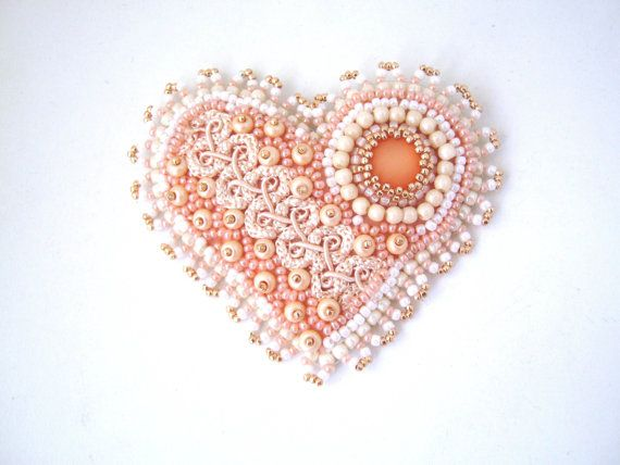 https://www.etsy.com/listing/487173421/heart-brooch-beaded-pin-bead-embroidered?ref=shop_home_active_1