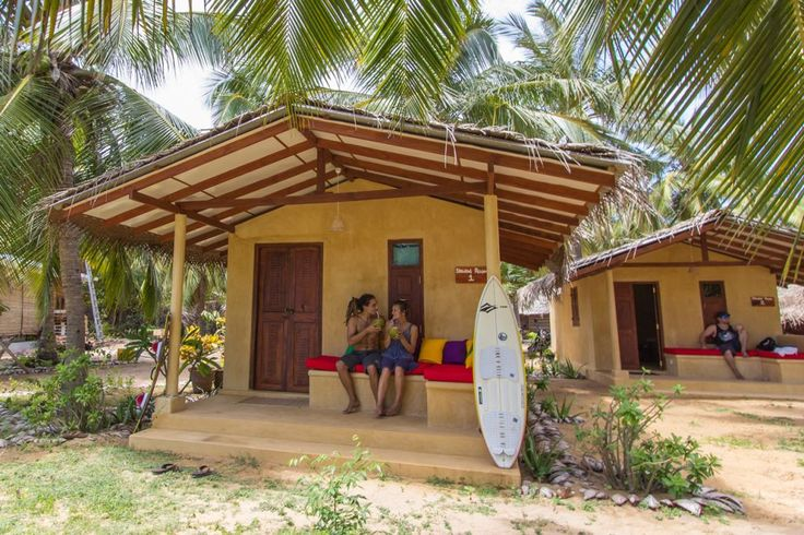 Guest house and hotel in Kalpitiya Sri Lanka. Clean and safe in west coast beach of sri lanka. Dolphins whale diving and snorkeling. Sunny and golden sand