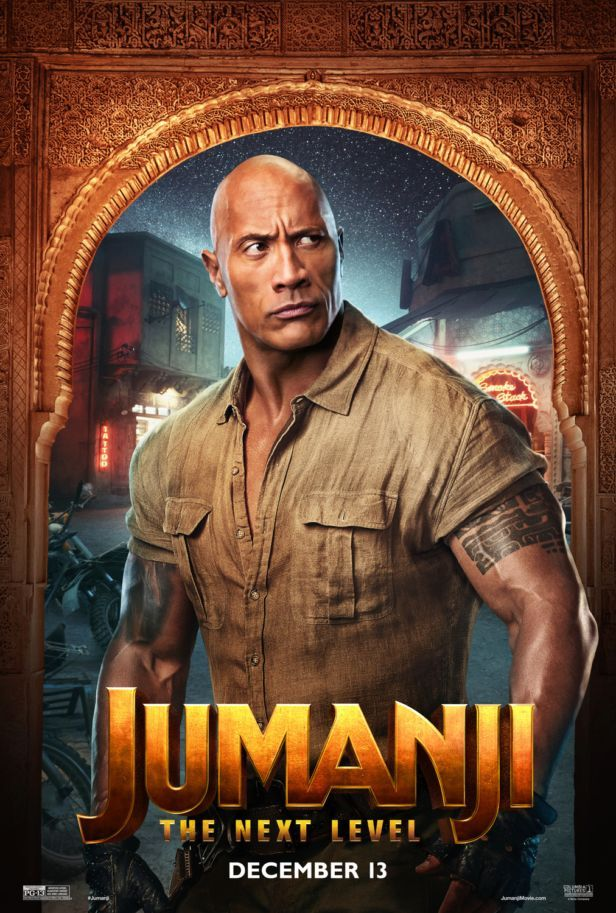 Jumanji Next Level 2019 Movies Watch Movies Online Free Online Free Dakem Over Blog Com Free Movies Online Movies Online Dwayne Johnson