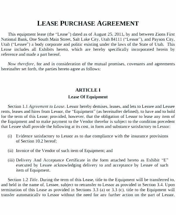 Equity Investment Agreement Template Elegant Sweat Equity Partnership Agreement Example Beautiful Real Investing Agreement Contract Template