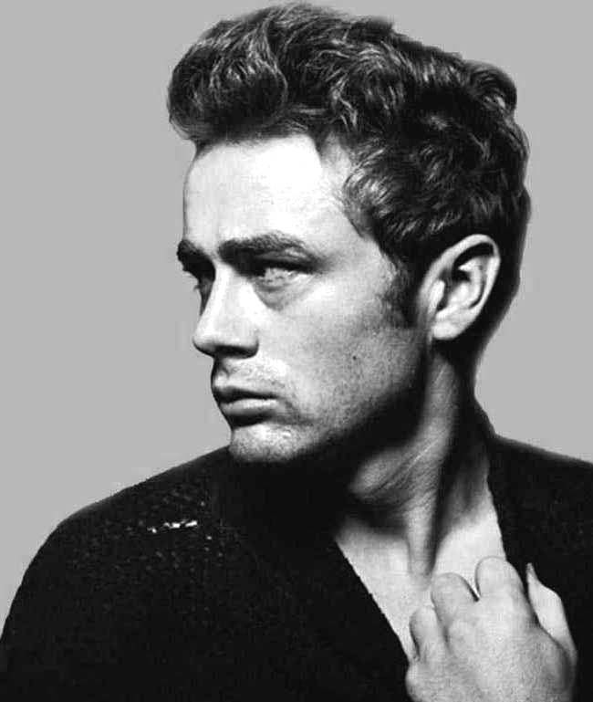 James DeanJames Of Arci, Portraits Reference, But, Jimmy Dean, Dean O'Gorman, James Dean, Icons, Beautiful People, Jamesdean