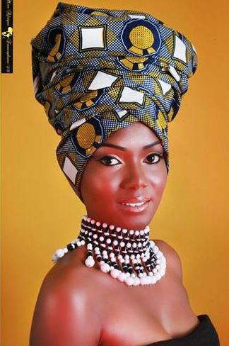 1083 Best Ways With Wraps Images On Pinterest African