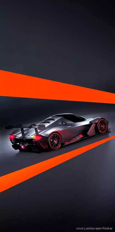 Pin By R Kumar On Lock Screen Hd Wallpapers Car Like Etc In 2020 Sports Car Car Wallpapers Car