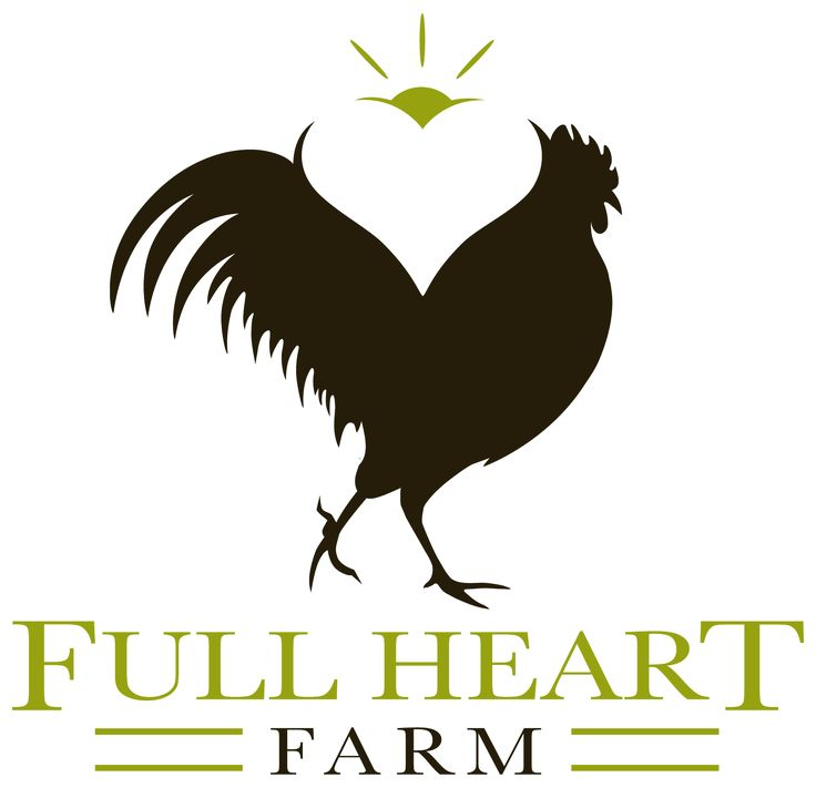 113 best Farm Logos images on Pinterest | Typography, Farm ... Chicken Farm Logo Design