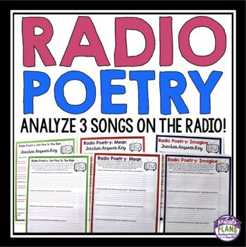 as2 assignment 1 compare the poems Compare characters from two different poems in this unit in your response, describe the characters, the situations they face, and the things that they do.