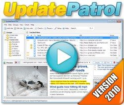 Web page monitoring software – UpdatePatrol monitors web site changes and updates #web #page #monitoring, #web #page #update #notification #software, #web #page #tracking, #software #monitor #website #changes, #page #monitoring, #website #update #notification, #monitor #website #changes, #monitor #web #page #changes, #track #web #page #changes, #monitoring #web #page, #update #notification, #monitor #webpage #changes, #web #site #update #notification, #track #website #changes, #monitor #web…