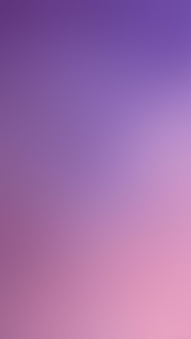 1000 images about gradient solids on pinterest - Purple ombre wall ...