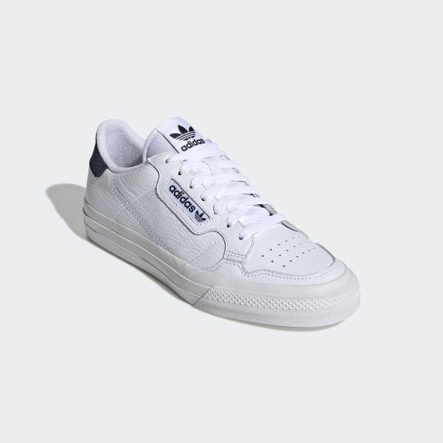 Continental Vulc Shoes | Zapatos deportivos, Zapatos, Adidas
