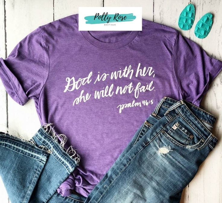 18 best Teacher Tees and warderobe images on Pinterest T shirts - presume v assume