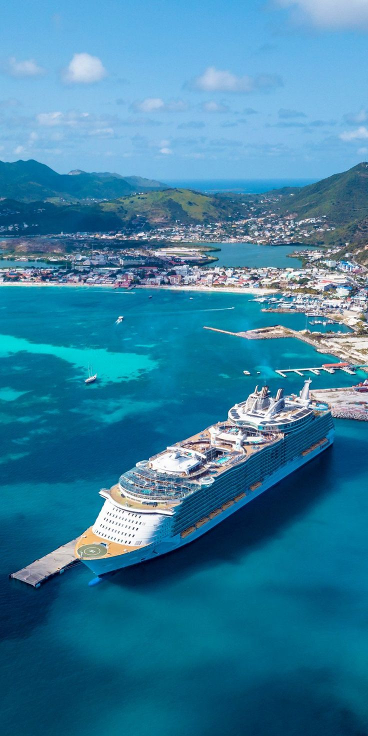 can you hook up on a cruise ship Can i bring my xbox 360 on a cruise you can, but being able to hook it up is a different do divers check under cruise ships before leaving for.