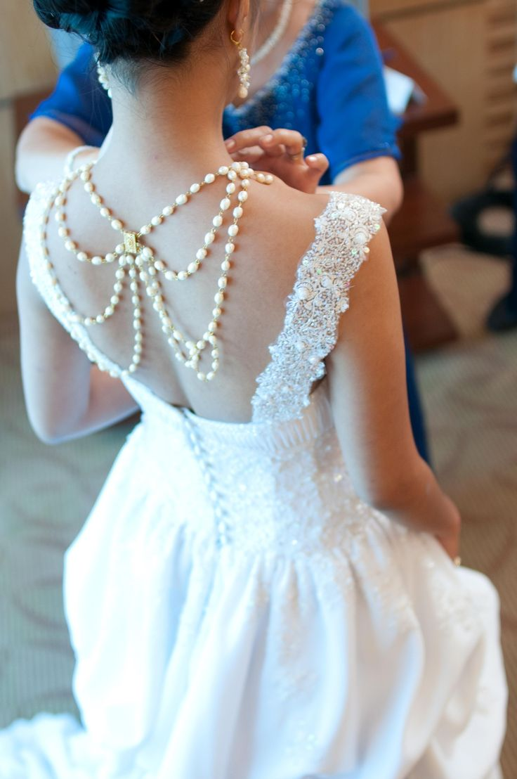 best dress my back images on pinterest evening gowns gown