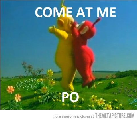 come at me bahaha: So Funnies, Laughing So Hard, 90S Kids, Hilary, Funny, Humor, Childhood, Laughter, Funnies Stuff
