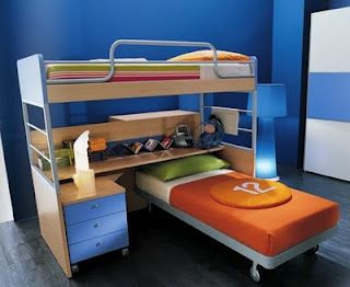 37 best NIÑOS images on Pinterest  Chairs, Painting and ...